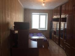 3-комнатная, Камень-Рыболов, улица Трактовая 4. Центр, частное лицо, 60,0кв.м.