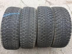 Dunlop Grandtrek SJ5, 265/65R17