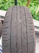 Dunlop, 195/65/15