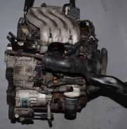 Двигатель Volkswagen AQY 2 литра BORA GOLF NEW Beetle Octavia