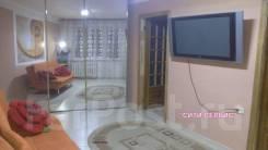 3-комнатная, улица Хабаровская 10а. Первая речка, агентство, 50,0кв.м. Комната