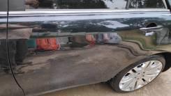 Дверь задняя левая боковая Toyota Camry ACV40 2006