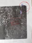 Земля сельхоз назначения 4.1Га. Хабаровский район. 41 000кв.м., собственность