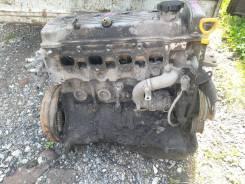 ДВС 7AFE на Toyota