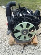 Двигатель 2.1 D OM 651.950 163 лс Mercedes Vito