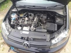 Двигатель 1.2 tsi