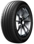 Michelin Primacy 4, 215/55 R16 97W XL