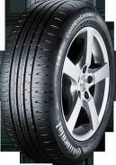 Continental ContiEcoContact 5, CS 205/55 R16 94H XL TL
