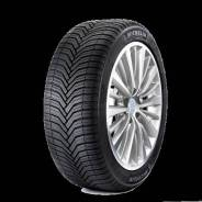 Michelin CrossClimate+, 205/55 R16 94V XL TL