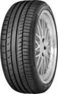 Continental ContiPremiumContact 5, 215/70 R16 100H