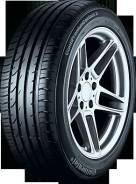 Continental ContiPremiumContact 2, 205/50 R16 87W TL