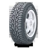 Hankook Winter i*Pike W409, 165/70 R13 79Q