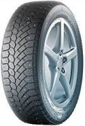 Gislaved Nord Frost 200 SUV ID