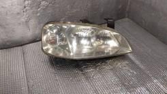 A15-3772020BA Фара правая для Chery Amulet (A15) 2006-2012