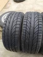 Bridgestone Potenza, 195/60 D14
