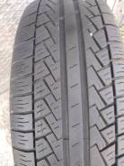 Pirelli P6, 205/55R15 94H