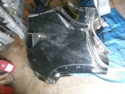 Крыло на Toyota RAV4 aca31 aca36