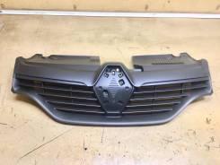 Решетка радиатора Renault Logan II/Sandero 12- 18