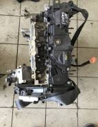 Двигатель Citroen Berlingo (B9) 1.6 TDI BHW (DV6FE)