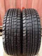 Hankook Winter RW06, 195/80 R15