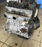 Двигатель Citroen C3 II (SC_) 1.6 BlueHDI 75 9HK (DV6Etedm)