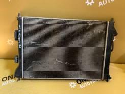 Kia Rio / Радиатор охлаждения / 25310H5050