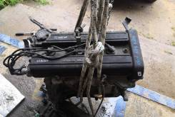 Двигатель 150л. с. 2000г Honda CR-V RD1 B20B