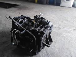 Продам АКПП тойота харриер MCU 15 1MZ-FE