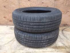 Goodyear EfficientGrip, 175/65 R14