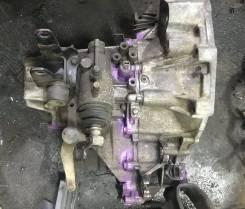 МКПП s54 Toyota Avensis ST220L 3S-FE