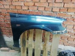 Крыло Nissan Bluebird Sylphy 10, FG10, QG10, TG10