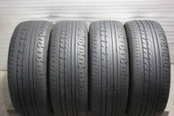 Dunlop Enasave RV503. летние, 2011 год, б/у, износ 20%
