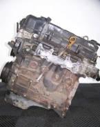 Двигатель Nissan Almera Classic (B10) 1.6 16V QG16DE