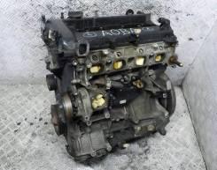 Двигатель Ford Mondeo IV (BA7) 2.0 AOBA