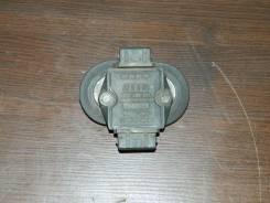 Коммутатор Системы Зажигания Volkswagen Passat B5 8D0905351