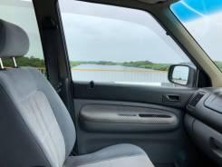 Mazda MPV. автомат, задний, 2.5 (125л.с.), дизель, 249 000тыс. км