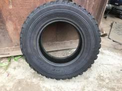 Dunlop Grandtrek MT2, LT265/70R16