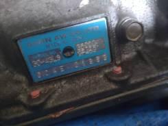 АКПП Toyota Granvia VCH10 (2wd)