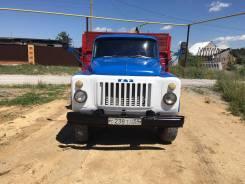 ГАЗ 3512. Продам ГАЗ 35312, 3 000куб. см., 5 000кг., 4x2