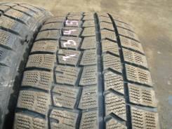 Dunlop Winter Maxx WM02, 245/45 R19