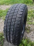 Bridgestone Dueler H/T 684, 245/70 R16