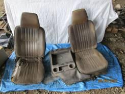 Сиденья комплект Nissan Atlas
