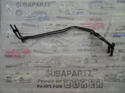 Трубки АКПП, Subaru Legacy BP5 EJ20X 2008 №43 45522AG060