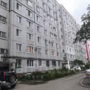 3-комнатная, бульвар Энтузиастов. МЖК, агентство, 69,0кв.м. Дом снаружи