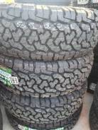 Roadcruza, 205/70 R15