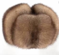 Пошив и переделка меховых изделий