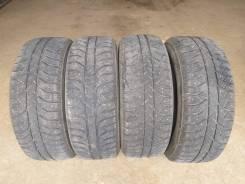 Bridgestone Ice Cruiser 7000, 265/65 R17