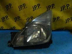 Фара Toyota OPA ZCT10 ZCT15 ACT1# 81150-63030