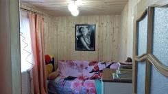 Продается дом в Хмельницком. Ул.Миши Попова д.1, р-н с.Хмельницкое, площадь дома 60,0кв.м., площадь участка 3 000кв.м., скважина, электричество 15...
