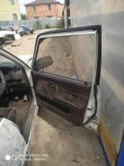 Дверь передняя правая Toyota Corolla AE80